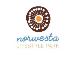 Norwesta Lifestyle Park