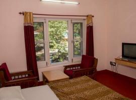 Hotel Royal Dreams, Chamba