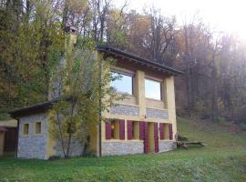 Casa Prosecco