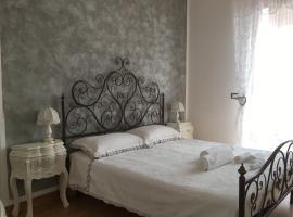 Country Chic House, Negrar (Montecchio yakınında)