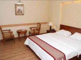 Indian Summer Hotels Pvt Ltd, Лудхиана (рядом с городом Dorāha)