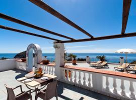 Romantica Resort & Spa