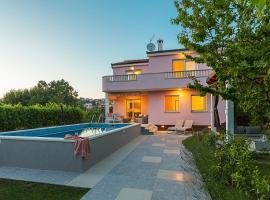 Villa Sweet Home Marija