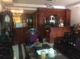 Quynh Anh Hotel