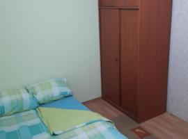 Apartman Luke, Visoko (Uvorići yakınında)