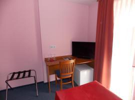Single Room Oroslavje 15384l, Орославье (рядом с городом Hruševec)
