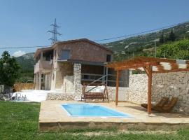 Holiday Home Kastel Stari 15690, Каштел-Стари
