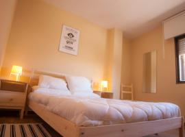 Provincie Avila: appartementen te huur. 122 appartementen te ...