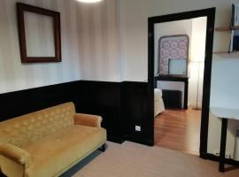 La Conciergerie - appartement grand standing