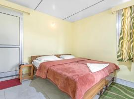 Boutique room in Nainital, by GuestHouser 7863, Nainital (рядом с городом Nainital)