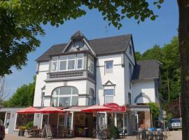 Ostsee Die 30 Besten Hotels Unterkunfte In Der Region Ostsee
