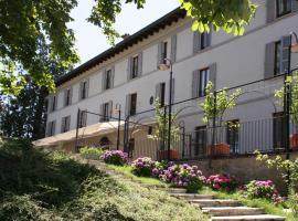 The 30 best hotels close to Monastero di Torba in Tradate, Italy
