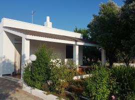 Casa Caelia
