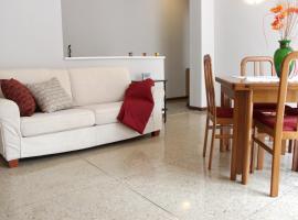 Appartamento Felix, Sarnico
