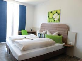 Hotel M24