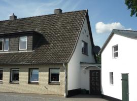 Naeve_ Hans_Detlef, Barderup (Oeversee yakınında)