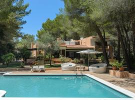 Ibiza San Carlos - 248658, Cala Llena