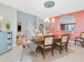 Luxury Pool Homes @ Solterra - Game Rooms, Lazy River & More - Close to Disney