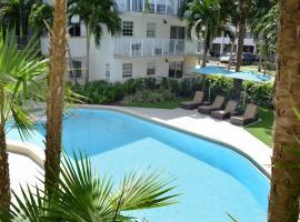 Ocean Vacation Homes, Miami (Near Key Biscayne)