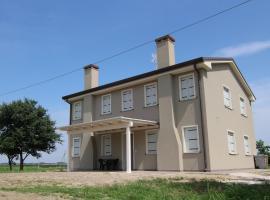 Casa Arian