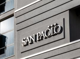 Hotel San Paolo
