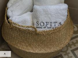 Sofita Hotel