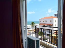 OYO 231 Residence Colombo 03