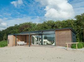 Sea Lodge Ameland 5