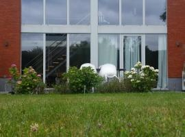 Home Sweet Home, Zaventem (U blizini grada 'Nossegem')