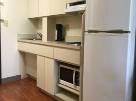 Best Studio Inn Homestead (Extended Stay)