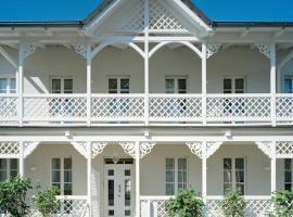 Haus Heidelberg