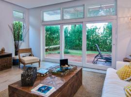 luxury villa olivo 38