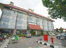 The 6 Best Hotels And Properties In Jetis Yogyakarta Indonesia