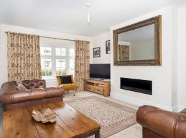 Huge & modern 4 bedroom house in York, Йорк (рядом с городом Skelton)