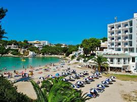 Playa Santandria Unique Hotel - Adults Only, Cala Santandria