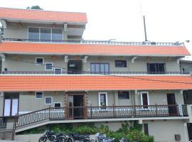 Ezhil Residency Classic