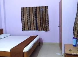 Maa Taara Guest House
