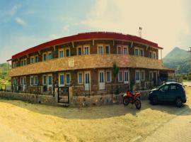 Batıhan Otel