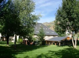 Hotel & Spa Casa Irene, Arties