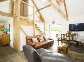 North cottage · Country retreat in the heart of Sussex -Twineham, Twineham