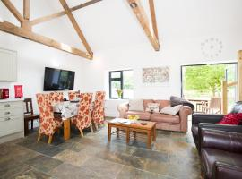 South cottage · Rural gem in the heart of the Sussex countryside, Twineham