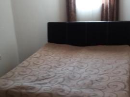 Hotel Tiramisu