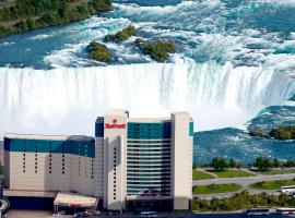 The 30 Best Hotels Near Seneca Niagara Casino In Niagara Falls