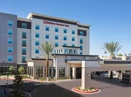 Hilton Garden Inn Las Vegas City Center, Las Vegas