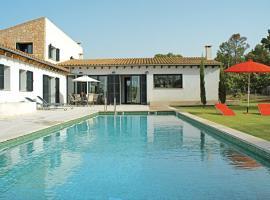 Luxury Villa Majorca, Montuiri