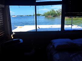 Kingdom Key West