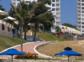 Ocean Club Playas