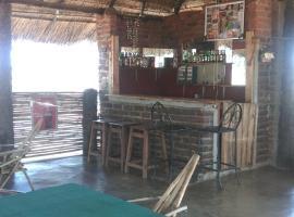 Maggies Cultural Village And Campsite, Mpanda