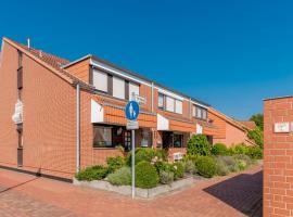 2 Private Single Rooms (6400), Hannover (Velber yakınında)