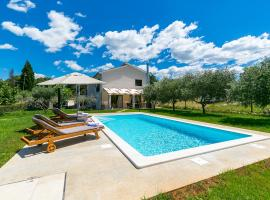 Pool Premium Apartment